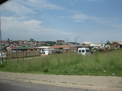 Slums (fifikins) Tags: shanty soweto slums squattercamp