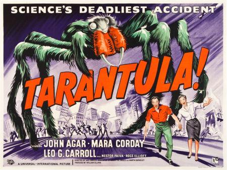 Tarantula1955_UK