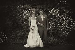 Wedding / Bruiloft (siebe ) Tags: wedding holland love netherlands dutch groom bride couple nederland liefde trouwen bruiloft bruid bruidegom trouwfoto bruidsreportage trouwreportage bruidsfotografie bruidsfoto wwwmooietrouwreportagesnl