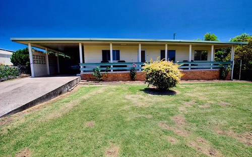234 Lyndhurst Lane, Rosenthal Heights Qld 4370 Australia