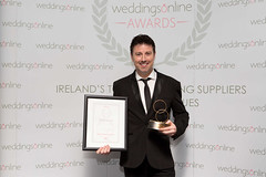 "weddingsonline Awards 2017 • <a style=""font-size:0.8em;"" href=""http://www.flickr.com/photos/47686771@N07/33028354956/"" target=""_blank"">View on Flickr</a>"
