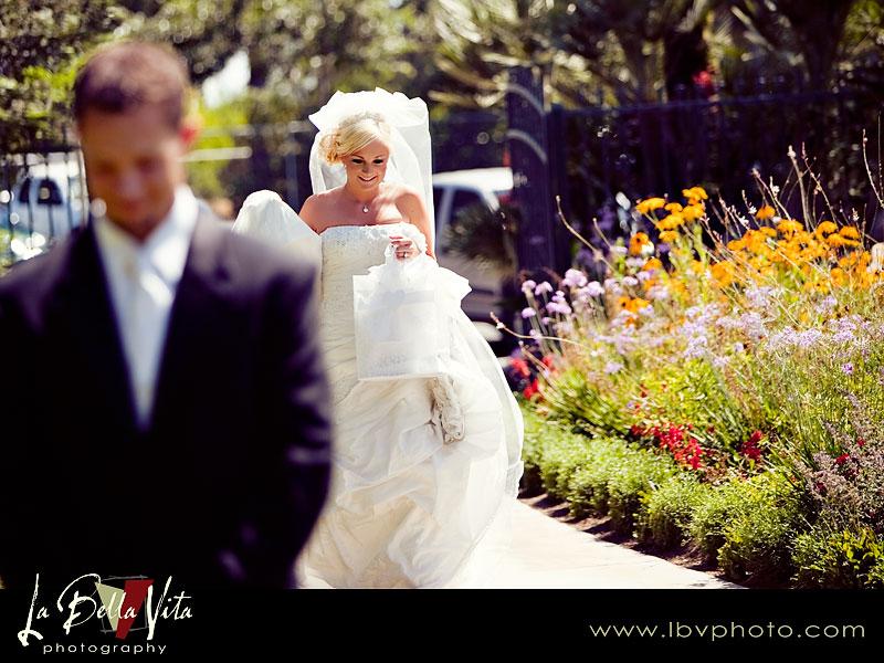 coleman_barcus_wedding10