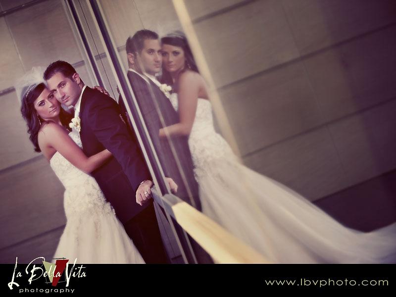kelejian_kazarian_wedding14