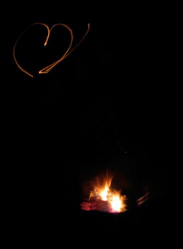 campfireheart