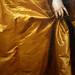 Anne Kirk, 1647