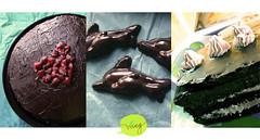 viveg & el chocolate.