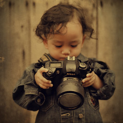 HaiQal | Photographer In The Making (wazari) Tags: boy portrait blackandwhite cute art classic texture love monochrome smile face sepia photoshop vintage children mono nikon toddler asia mood photographer child emotion artistic expression availablelight candid naturallight son nikond70s retro portraiture myson malaysia stunning lovely emotional asean anakku malay wajah lelaki alchemist photoshopart thephotographer nikoncamera nikonshooter naturallightphotography hitamputih haiqal nikonphotographer ilovemyson malaykid muslimkid artofportraiture anakmelayu wazari anaklelaki malaysiakid wazariwazir aseankid artofediting