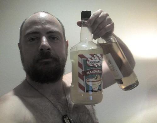 01_Bottles