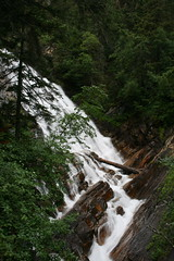lower_bertha_falls_20090724_031