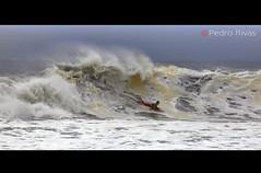 Ola (PedroRivas) Tags: canon surf lima per mundial ola tabla bodyboard chilca surfeando tablista 5dm2 5dmark2 pedrorivas