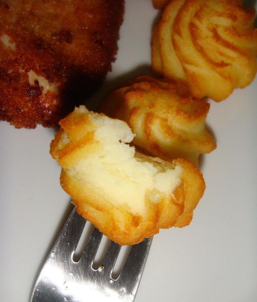 İglo Patates