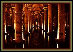 istanbul (22) (deathrivers) Tags: old bridge sunset sea blackandwhite bw woman man church museum cat boat leaf stair ship hand istanbul mosque bosphorus seabird tecnology