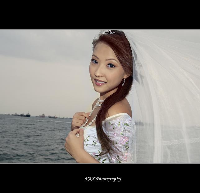 bridalsunset 03