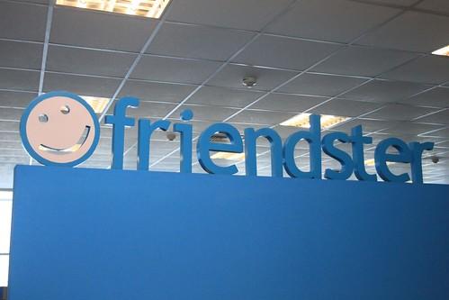Friendster Philippines