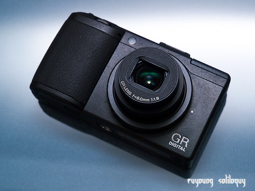 Ricoh_GRD3_exterior_01 (by euyoung)