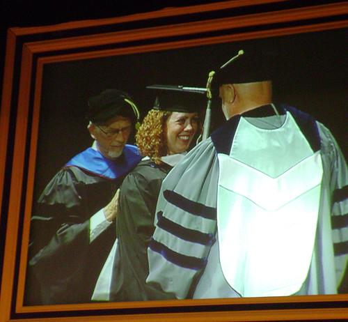 Graduation - 07.23.09 (7 of 27)