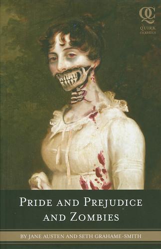 prideandprejudiceandzombiescover1