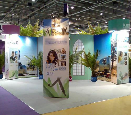 Exhibition - Display (4)