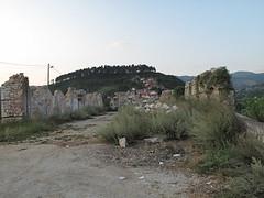 IMG_0670 (apheni) Tags: sarajevo bosnia hercegovina bosna