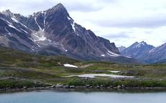 Jonas Pass (Ziemek T) Tags: hiking backpacking jaspernationalpark jonaspass