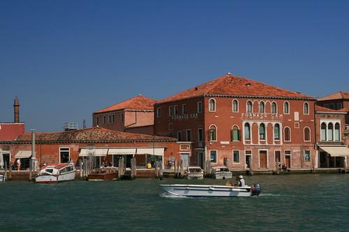 2009-07-29 Murano (8)