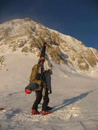 military-climbers-6151