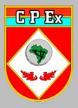 cpex - site cpex