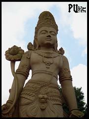 කැළණිය (Pubudu Jayawardana) Tags: kalaniya pubudu jayawardana pubudujayawardana