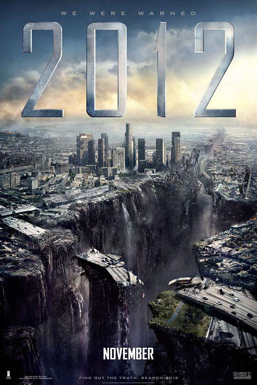 poster_2012_v2