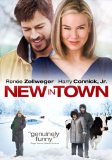 New In Town (Widescreen Edition) starring Renee Zellweger, Harry Connick Jr.