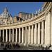 Italy, Rome, San Pietro, Vaticano. 2008 - Jose Luis Rubio Tamayo