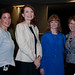 Carol Thomas, Jeannette Walls, Glenda Owen, Beth Atherton