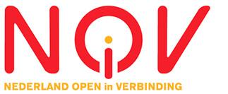 NOiV logo