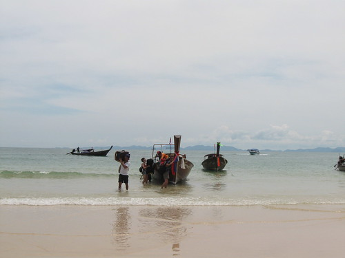 Thailande2 416
