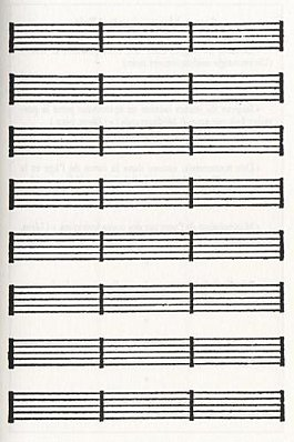 Incoherentes-CuadroComposiciónMusical