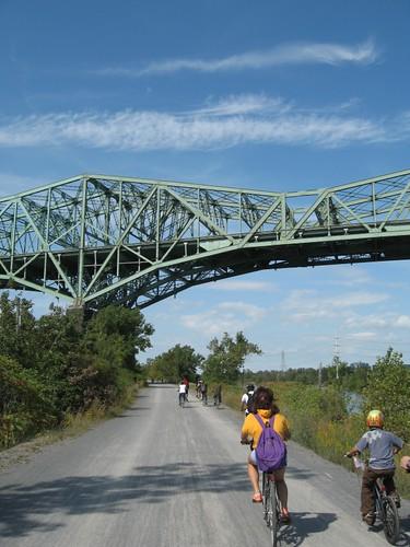 Canada (2009-09-07) - 020
