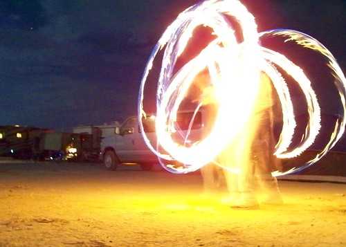 burningman09_41
