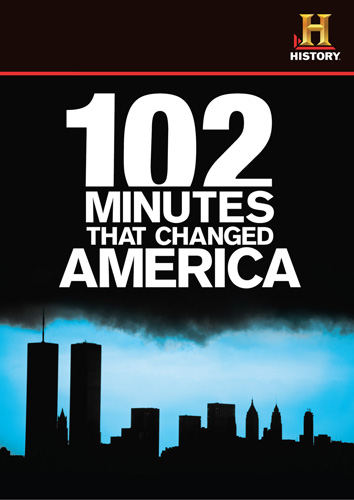 3910771739 312e921be4 o VER DOCUMENTAL HISTORY CHANNEL: 102 Minutos que cambiaron al mundo subtitulado