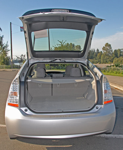 Prius 03