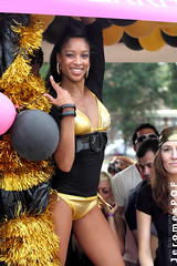 Dance Parade 2009 (1571) (JeromesPOF) Tags: city ladies girls party people music woman sexy netherlands girl geotagged dance rotterdam dancer parade bikini 2009 ebony prettygirl havingfun iwillfollow danceparade prettywoman partypeople dancemusic womanshands womenshands sexyhands coolhaven partypicture femalehands danceevent danceparaderotterdam fitforfreedanceparade rotterdamdanceparade 080809 200908 20090808 8augustus2009 geo:lat=519095799999932 geo:lon=44578449999955 jpofdp09batch06 bikinitophands