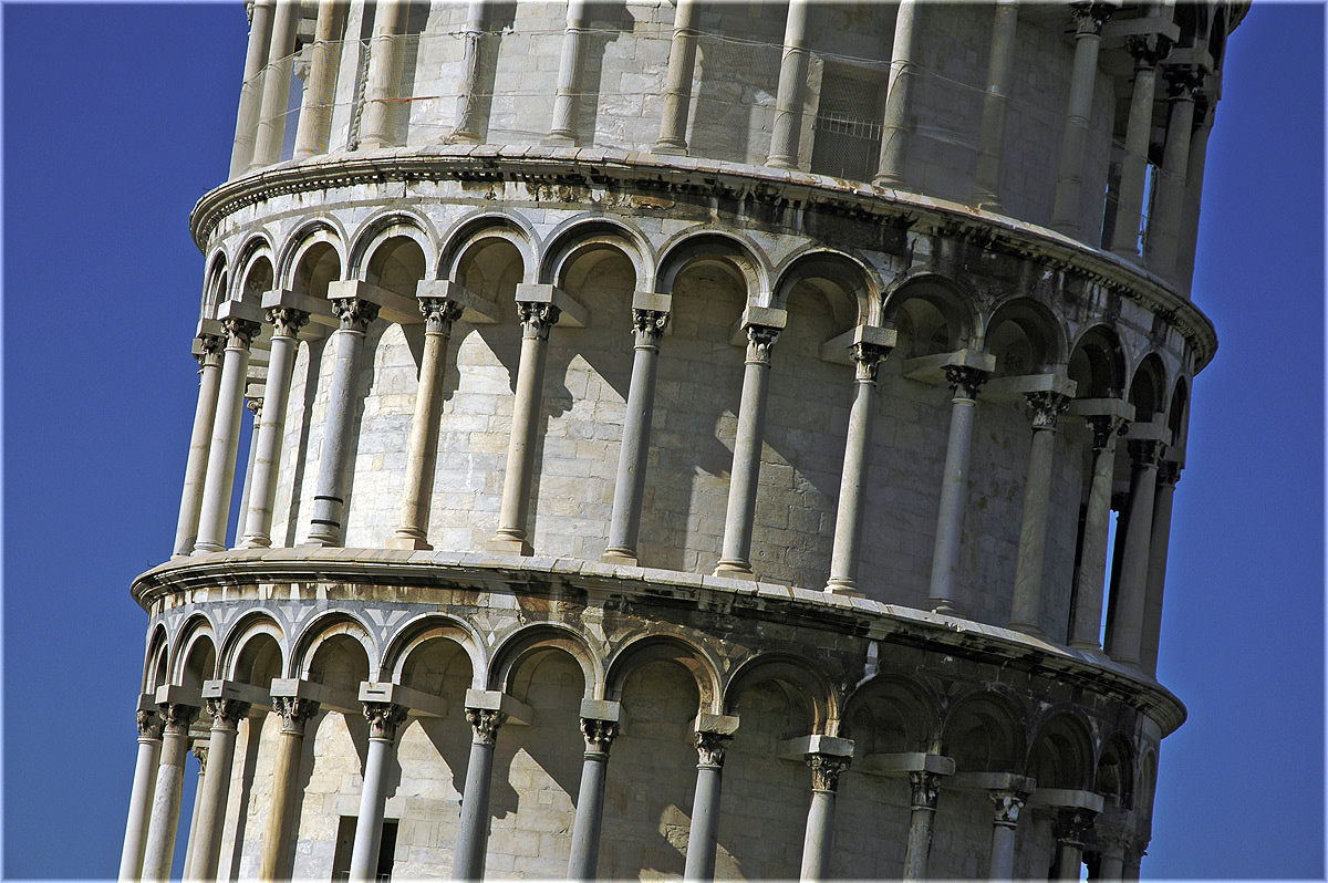 италия пиза башня italy pisa tower