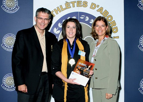 Medaille d'Or sept.09-2