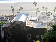 Santa Monica 8