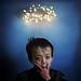 Wang Xiaobin