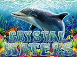 Online Crystal Waters Slots Review