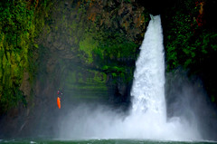 Lucas.Gilman_009 (BSE expeditions) Tags: mexico dangerous waterfalls huge veracruz tlapacoyan benstooksberr kayakingextreme lucasgilman