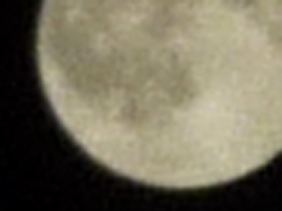 十六夜09.10.04_2