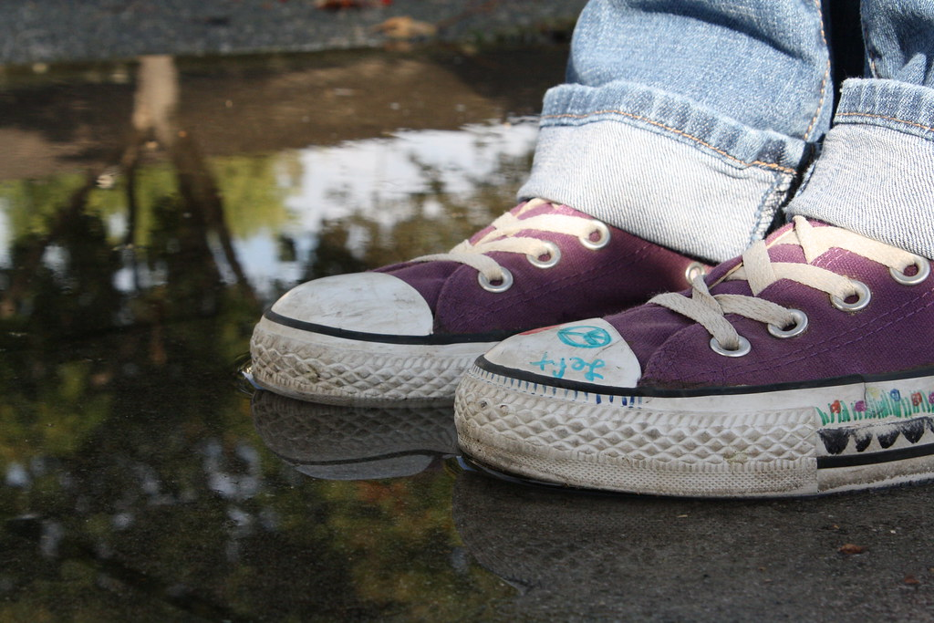 a8fd7ce2ecc789 The World s most recently posted photos of converse and sharpie ...