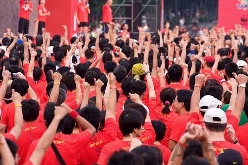 紅色起義.jpg