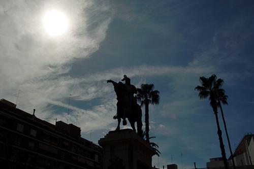 Jaume-valencia